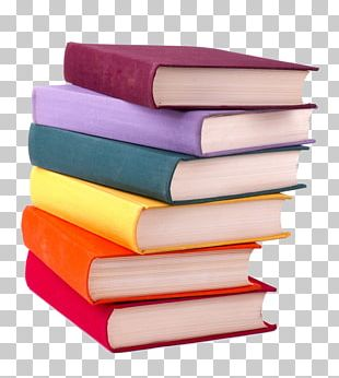 A lot of books clipart png free library Hardcover Book PNG Images, Hardcover Book Clipart Free Download png free library