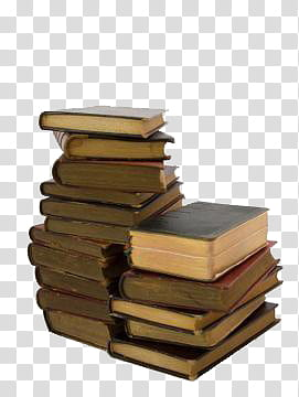 A lot of books clipart clip art royalty free Old Books, book lot transparent background PNG clipart   HiClipart clip art royalty free