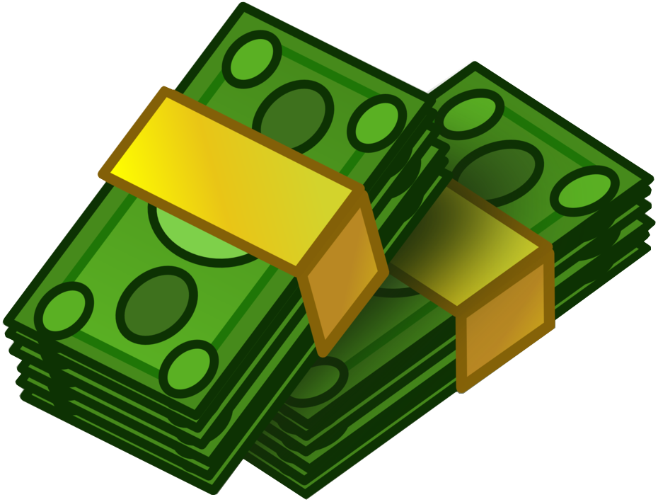 A lot of money clipart picture transparent library Funny Money – Laura Belgrave, mystery author picture transparent library