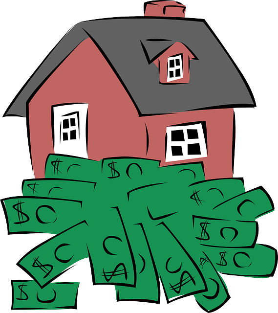 House fire clipart clipart library Tips on How to Buy Your First Home - Mom Finance Blog clipart library