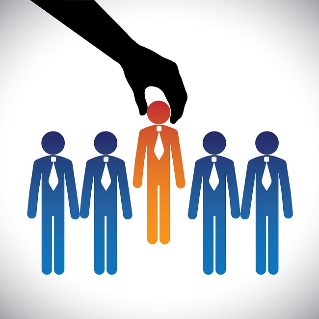 A lot of people doing the same job clipart png library download 3 qualities that make you an ideal employee - Motivation & Thought ... png library download