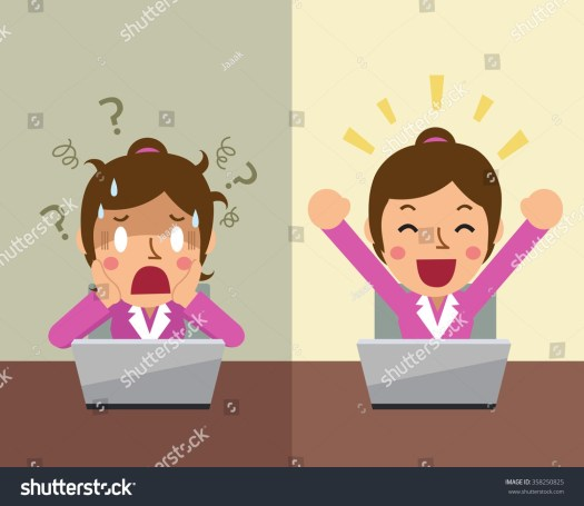 A lot of people doing the same job clipart clip art freeuse download The World of Work & The Role of People (human resources) ~ Welcome ... clip art freeuse download