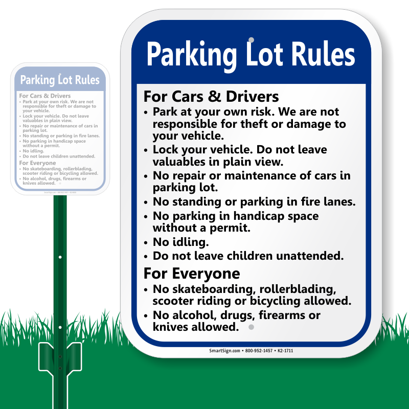 A lotrules clipart vector library Driving clipart school parking lot, Driving school parking lot ... vector library