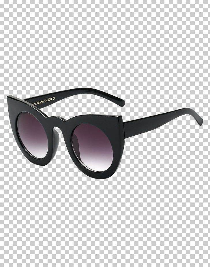 A made with glasses clipart jpg black and white download Aviator Sunglasses Cat Eye Glasses Eyewear PNG, Clipart, Free PNG ... jpg black and white download
