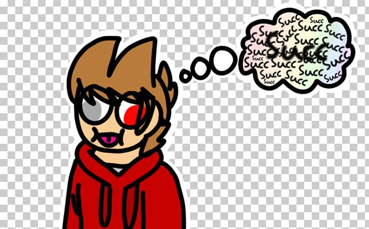 A made with glasses clipart clip art The Wrong Potion Look What You Made Me Do Glasses PNG, Clipart, 2017 ... clip art