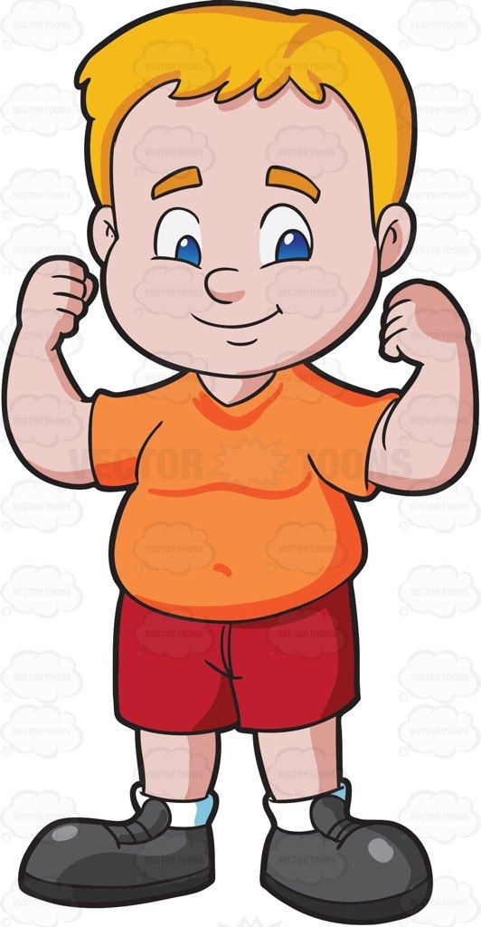 A male clipart transparent A male primary school student looking healthy and happy | Clip art ... transparent