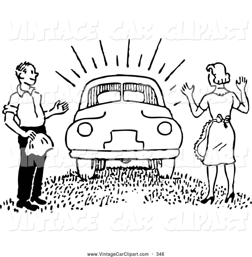 A man and a woman in a car clipart clipart stock A man and a woman in a car clipart - ClipartFest clipart stock