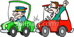 A man and a woman in a car clipart freeuse download Man Driving Car Clipart - Clipart Kid freeuse download