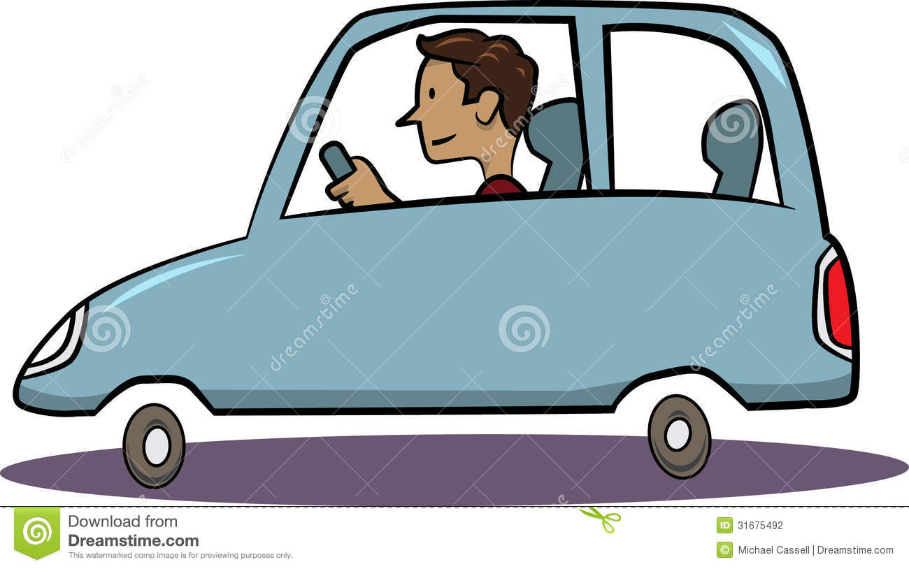 A man and a woman in a car clipart clipart free download Man In Car Clipart - Clipart Kid clipart free download