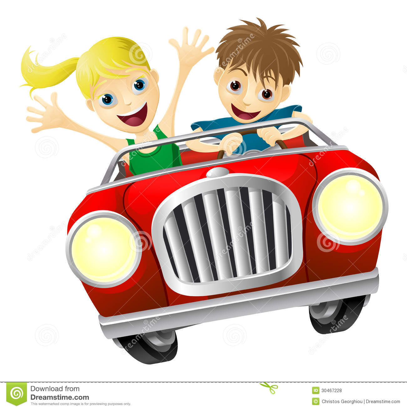 A man and a woman in a car clipart svg black and white download A man and a woman in a car clipart - ClipartFest svg black and white download