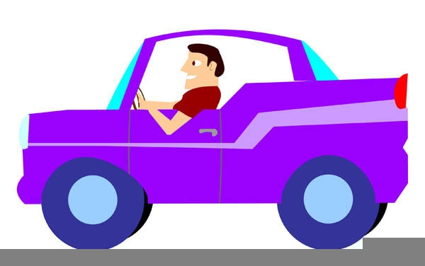 A man driving car clipart image black and white Men Driving Car Clipart   Free Images at Clker.com - vector clip art ... image black and white