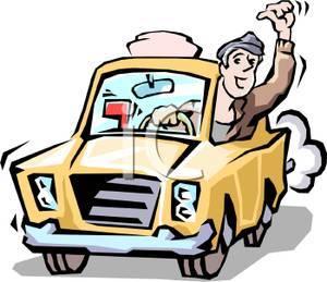 A man driving car clipart vector royalty free stock Man driving car clipart 1 » Clipart Portal vector royalty free stock