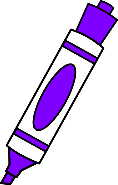 A marker clipart svg transparent 75+ Marker Clip Art   ClipartLook svg transparent
