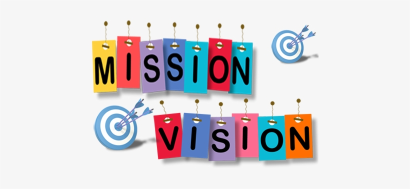 A mission clipart vector jpg transparent stock Free Of Vision Real And Vector Graphics - Vision Mission Clip Art ... jpg transparent stock