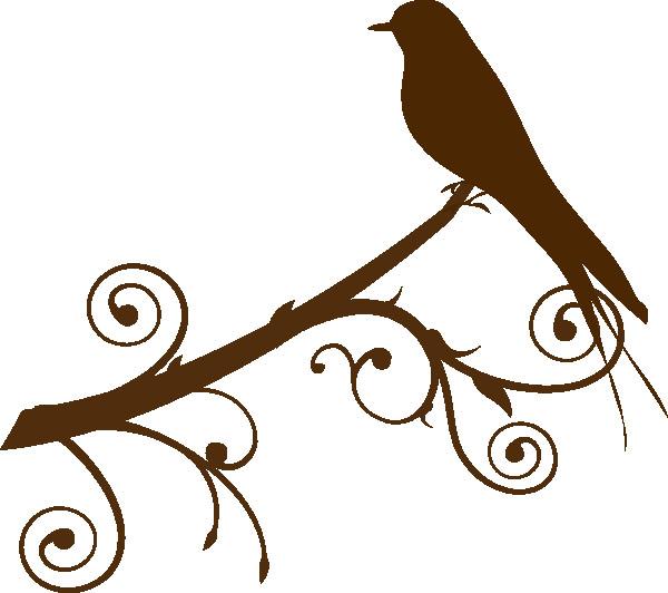 A mocking bird clipart jpg royalty free Fresh Mockingbird Clipart – Grypt.me jpg royalty free