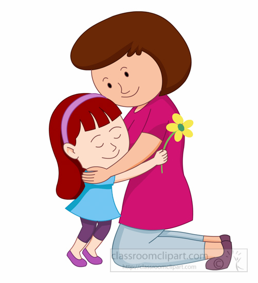 Clipart mothrt picture download Cartoon Mom Clipart | Free download best Cartoon Mom Clipart on ... picture download