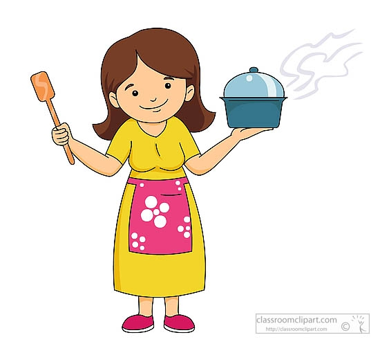 Clipart picture of mother free Mother Cartoon Clipart | Free download best Mother Cartoon Clipart ... free