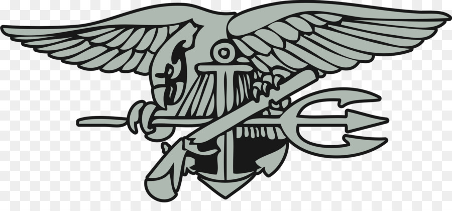 A navy seal clipart png free library Bird Line Art clipart - Bird, Wing, Design, transparent clip art png free library