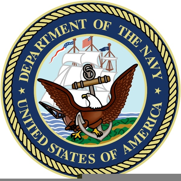 A navy seal clipart clipart library Free Navy Seal Clipart   Free Images at Clker.com - vector clip art ... clipart library