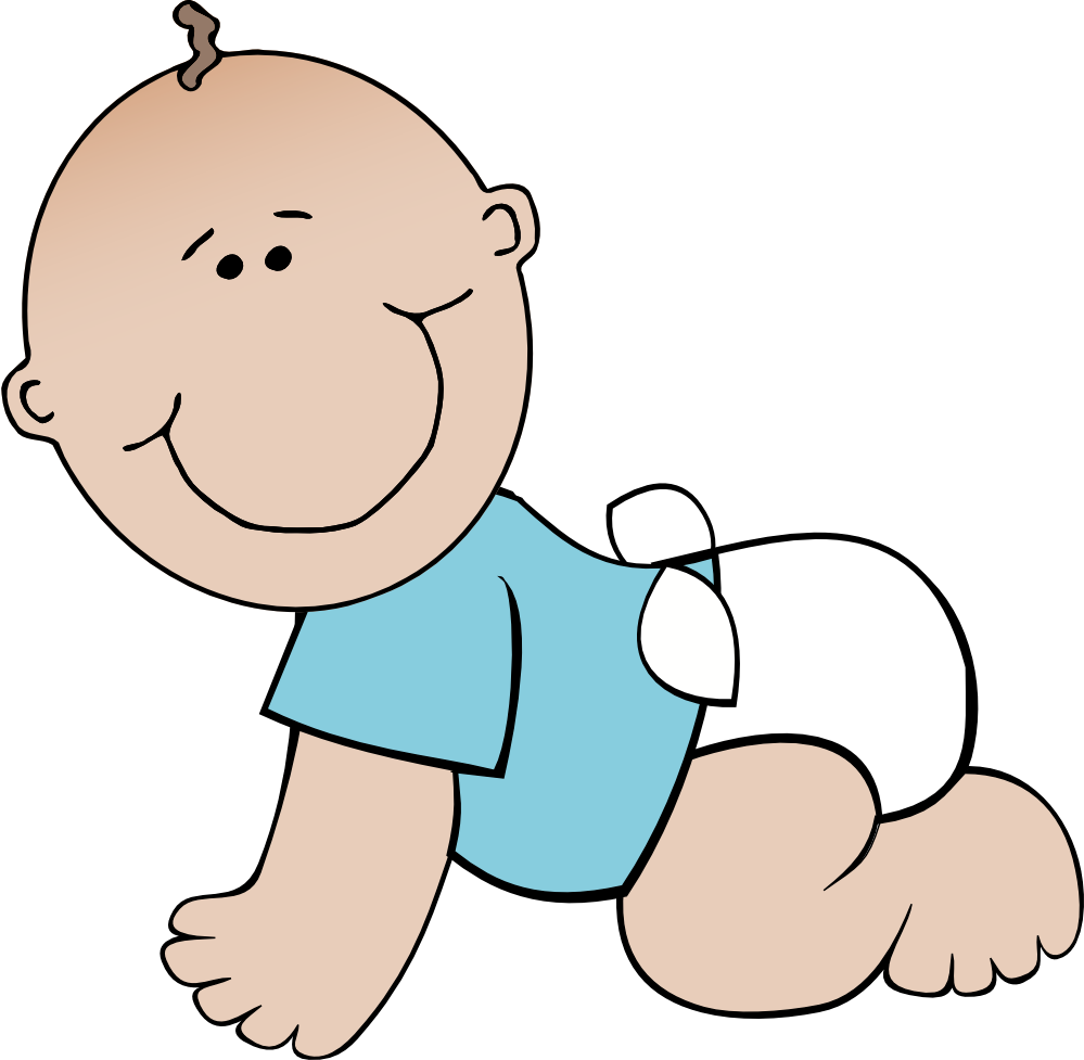 A new baby clipart jpg black and white download 46+ New Baby Clip Art | ClipartLook jpg black and white download