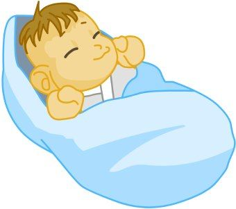 A new baby clipart png stock Free New Baby Cliparts, Download Free Clip Art, Free Clip Art on ... png stock