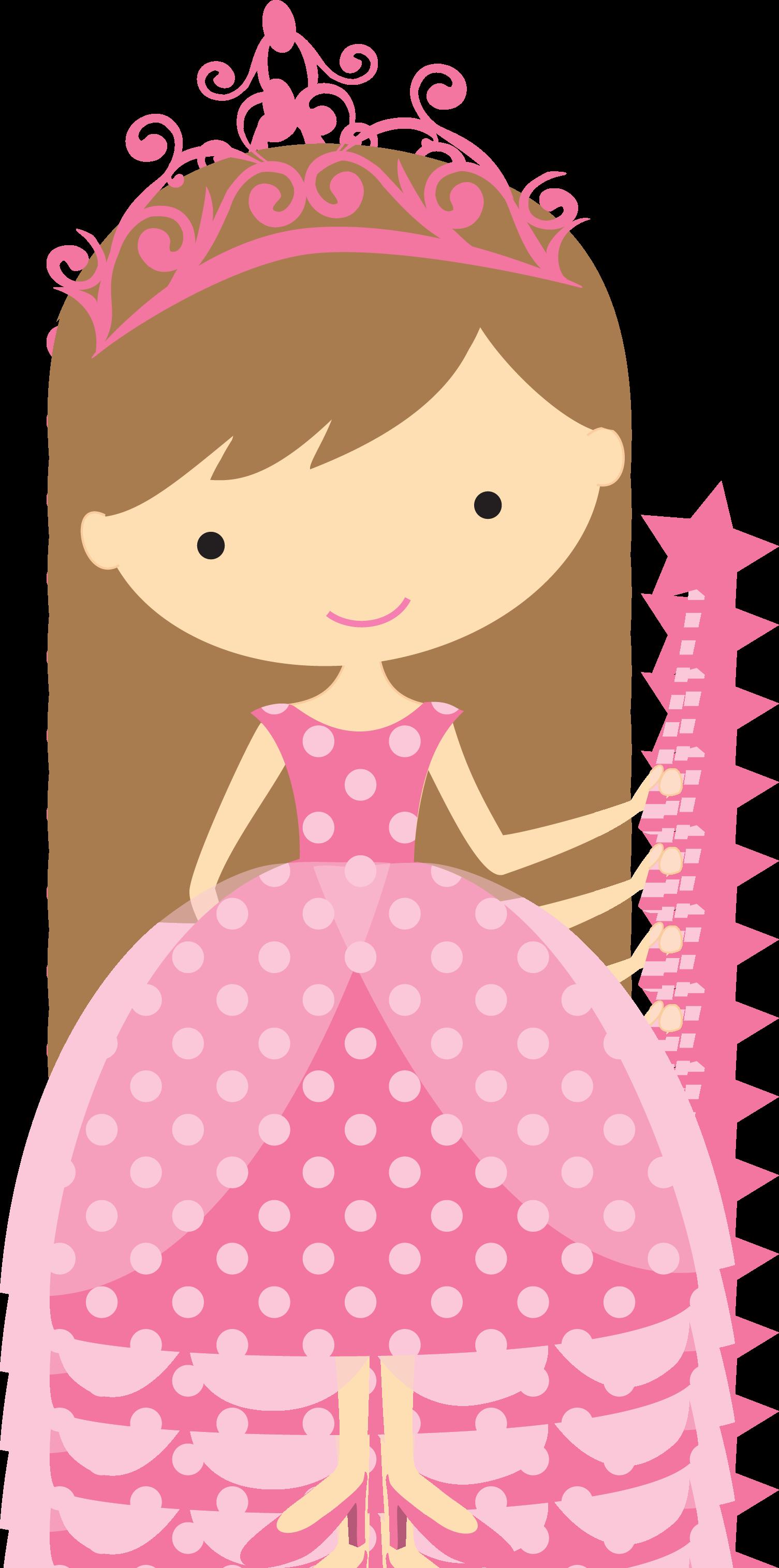 A new little princess clipart image little princess clip art - Google Search | princess/pirate templates ... image