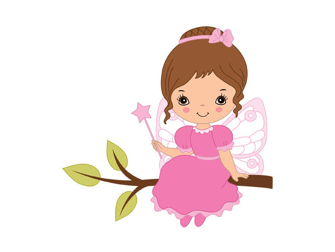A new little princess clipart svg royalty free download Little Princess Clipart | Free download best Little Princess Clipart ... svg royalty free download