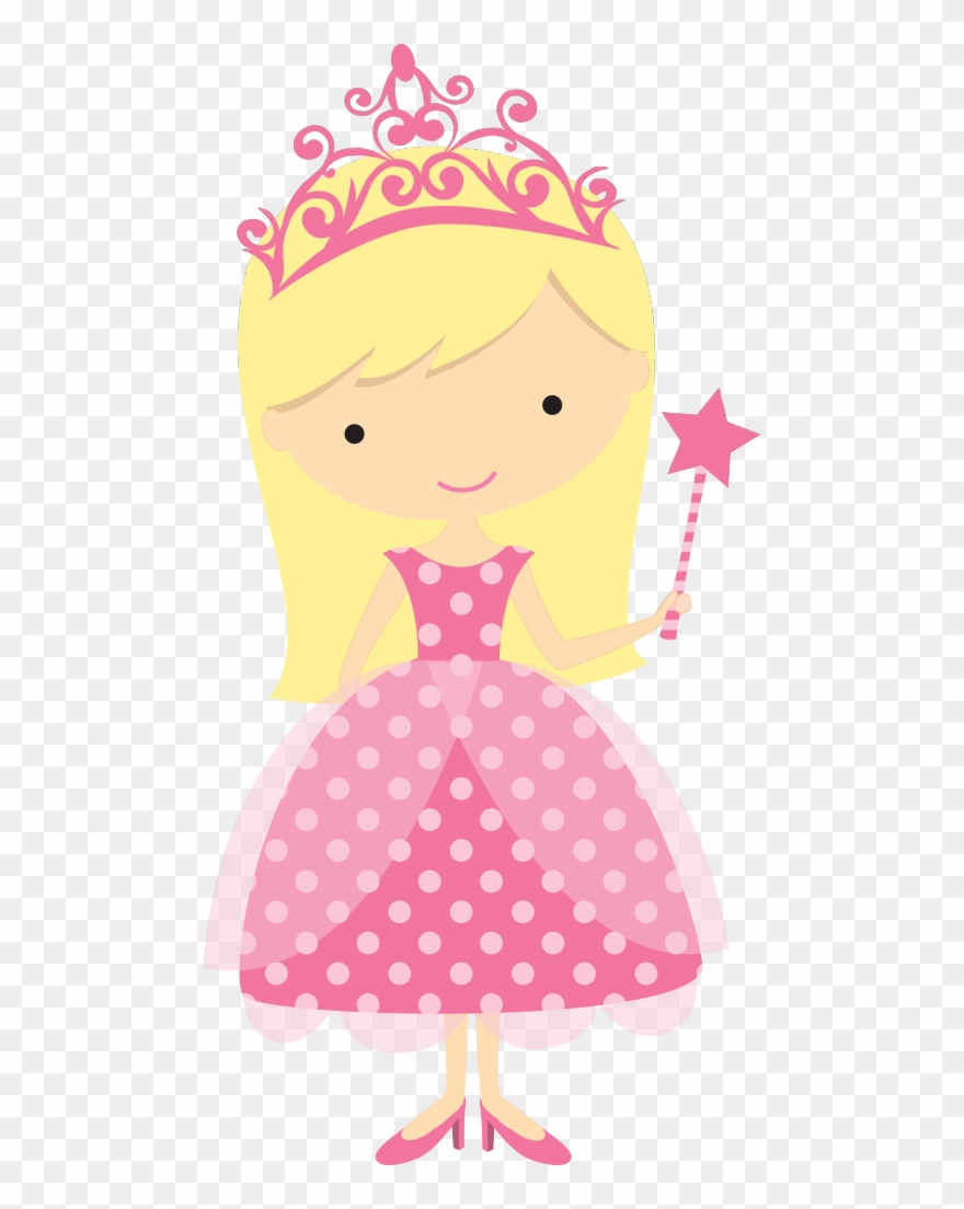 A princess clipart png free download Money Princess Cliparts Free Download Clip Art - Little Princess ... png free download