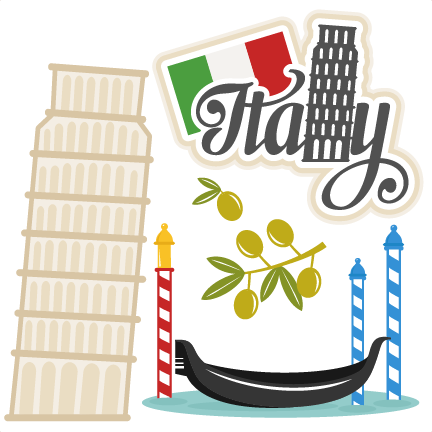 A night in italy clipart clip art transparent download Free Italian Clip Art Pictures - Clipartix clip art transparent download