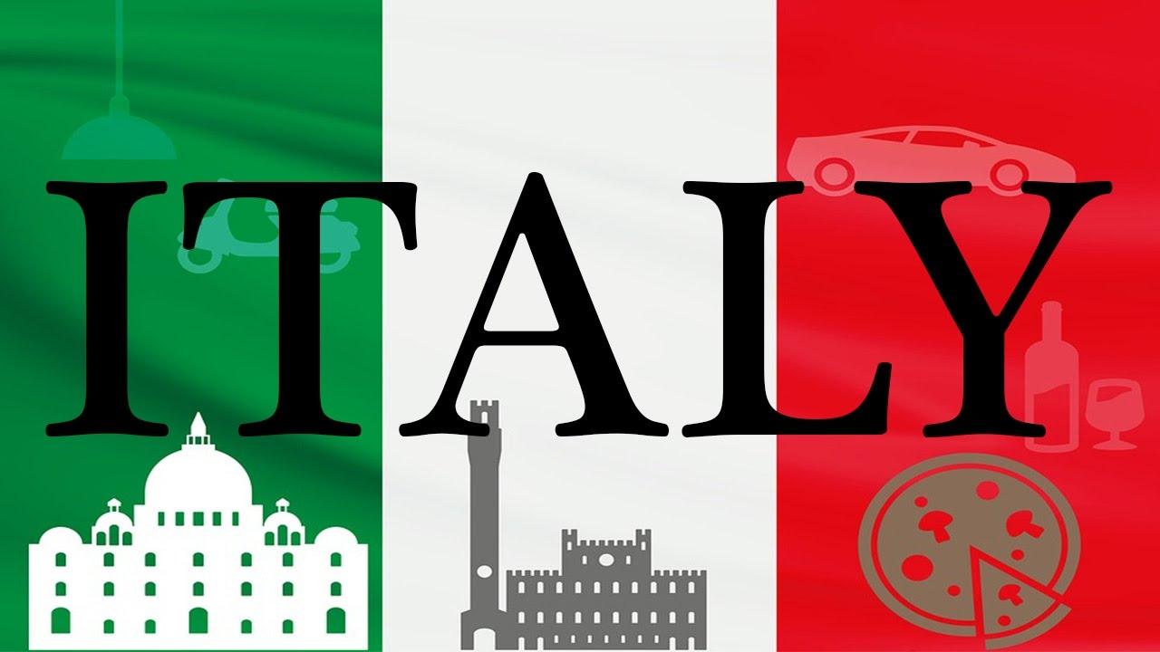 A night in italy clipart jpg black and white ITALIAN RESTAURANT MUSIC - Italian Dinner, Background Music, Folk Music  from Italy (2 HOURS) jpg black and white