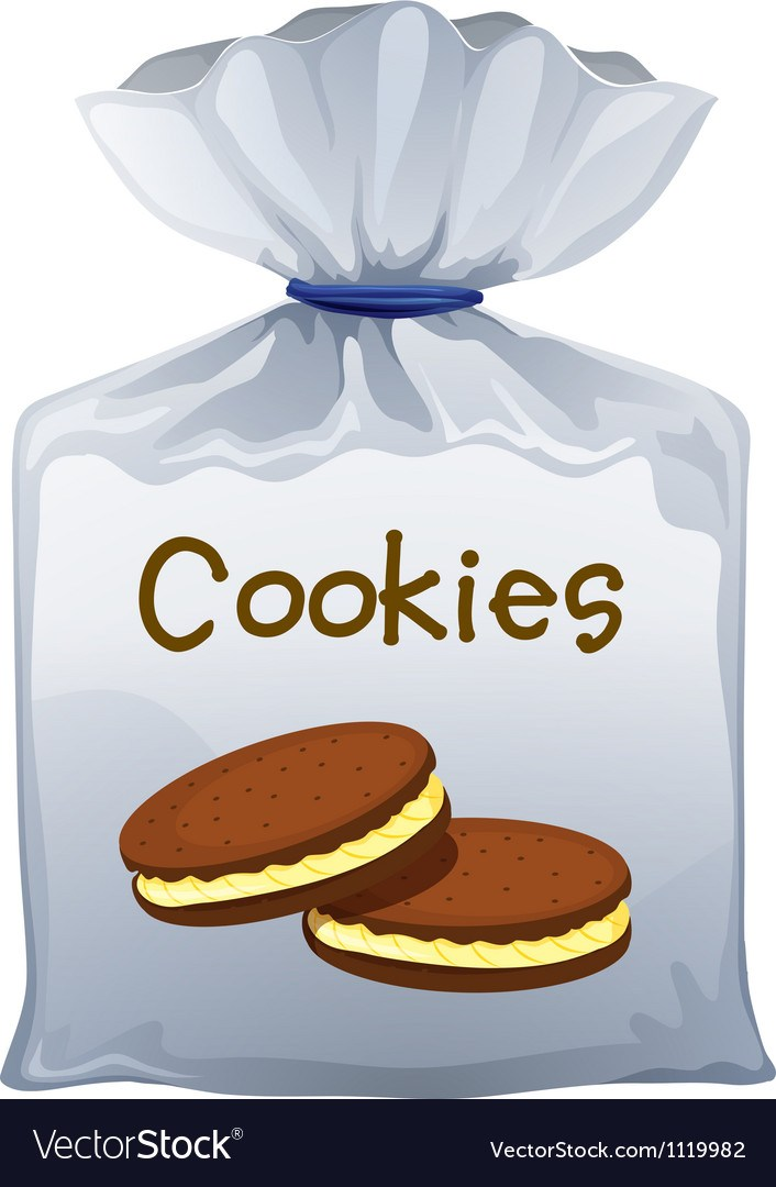 A packet of biscuits clipart graphic freeuse stock Biscuits packets clipart 4 » Clipart Portal graphic freeuse stock
