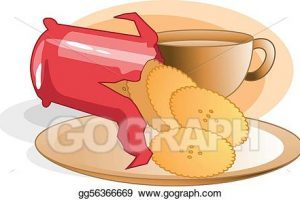 A packet of biscuits clipart picture royalty free library Packet of biscuits clipart 4 » Clipart Portal picture royalty free library