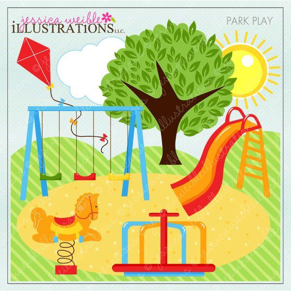 A park clipart svg stock Free Parks Cliparts, Download Free Clip Art, Free Clip Art on ... svg stock