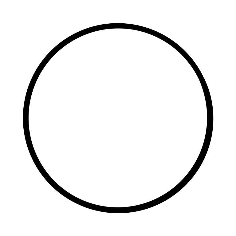 A perfect circle clipart png free stock Request #2 - A Perfect Circle. | Mario & Luigi RPGs™ Amino png free stock
