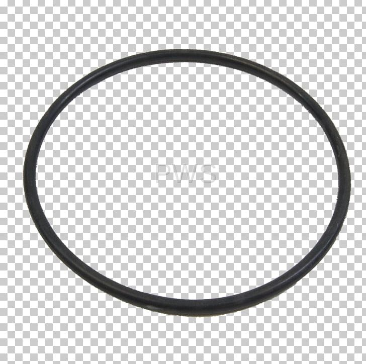 A perfect circle clipart image library A Perfect Circle Drawing Amazon.com PNG, Clipart, Amazoncom, Art ... image library