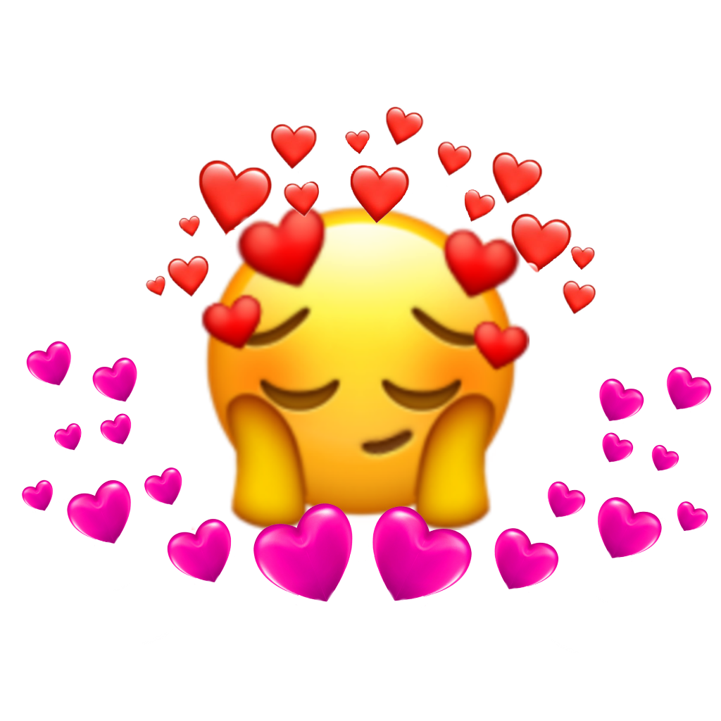 A person crushing on a person clipart vector black and white stock love crushing ok.... I might have a crush on someone...... vector black and white stock