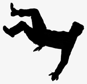 Person about to fall off cliff clipart vector free Person Falling PNG, Transparent Person Falling PNG Image Free ... vector free