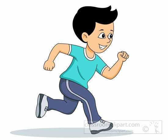 Jogger clipart free image free download Collection of Jogging clipart | Free download best Jogging clipart ... image free download