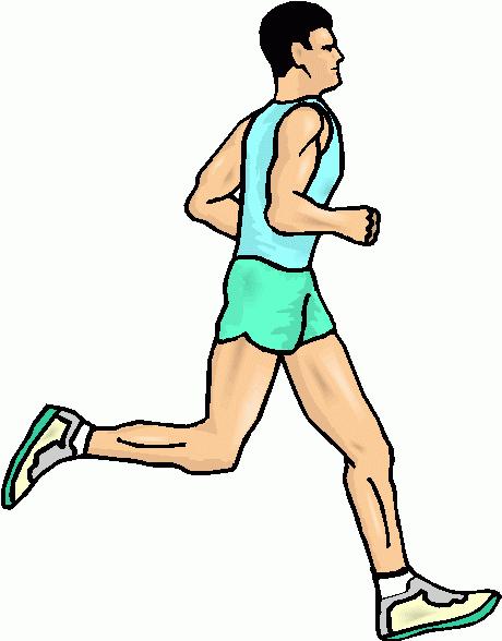 A person jogging clipart png transparent stock Free Jog Clipart, Download Free Clip Art, Free Clip Art on Clipart ... png transparent stock