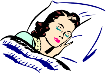 A person sleeping clipart svg library library 91+ Person Sleeping Clip Art | ClipartLook svg library library