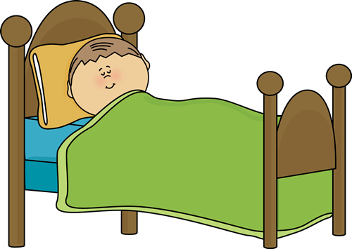 A person sleeping clipart image freeuse 84+ Person Sleeping Clip Art | ClipartLook image freeuse