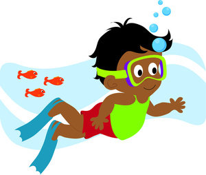 Free clipart for swimming transparent Free People Swimming Cliparts, Download Free Clip Art, Free Clip Art ... transparent