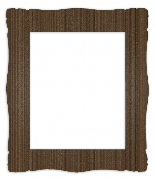 A picture frame clipart clipart transparent Wooden Frame Vintage Clipart Free Stock Photo - Public Domain Pictures clipart transparent