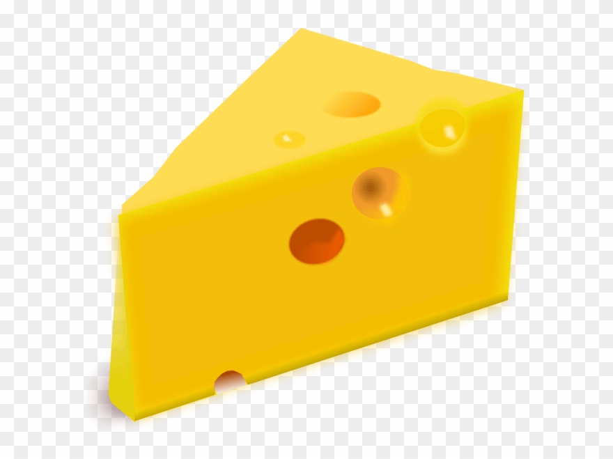 A piece of cheese clipart graphic free download Cheese Clip Art Clip Art Free Clip Art Microsoft Clip - Block Of ... graphic free download