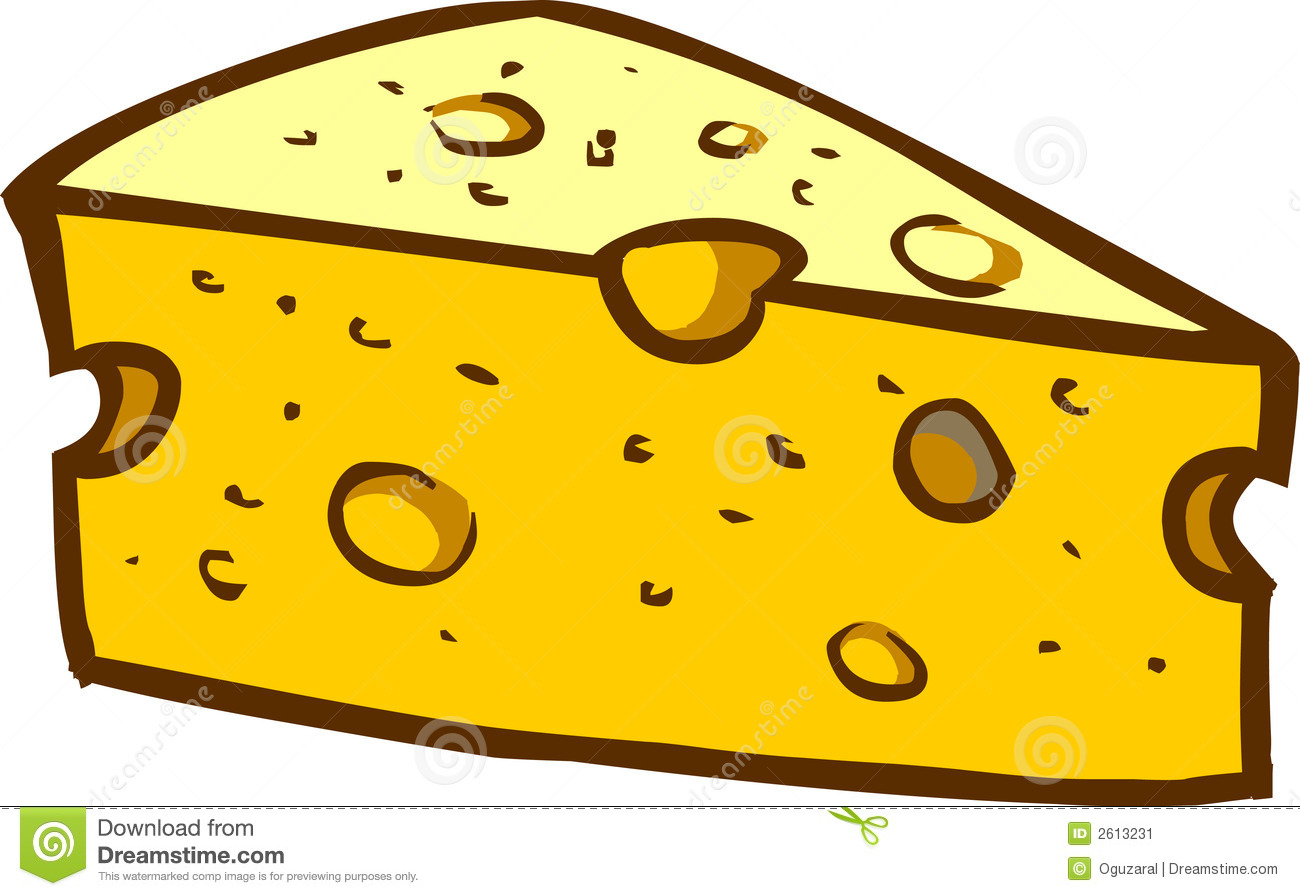 A piece of cheese clipart jpg stock 11+ Clipart Cheese   ClipartLook jpg stock
