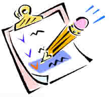 A plan clipart svg transparent Free Plan Cliparts, Download Free Clip Art, Free Clip Art on Clipart ... svg transparent
