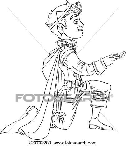 A prince clipart balck and white clip library download Prince clipart black and white 4 » Clipart Portal clip library download