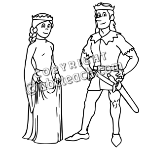 Collection of prince download. Free royal family clipart black and white