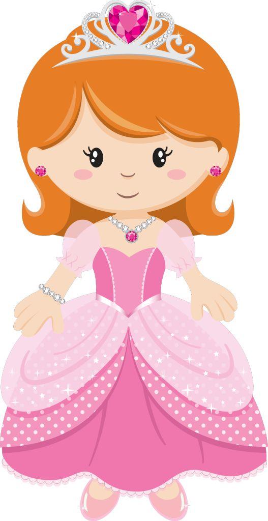 A princess clipart png download 59 Free Princess Clipart - Cliparting.com png download