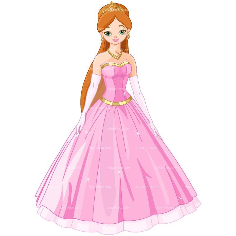 A princess clipart clip freeuse stock Top princesses clip art free clipart image 4 – Gclipart.com clip freeuse stock